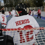 Hockey In The Harbour Fundraising Gala