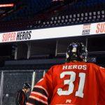 Super HEROS Calgary is Growing!